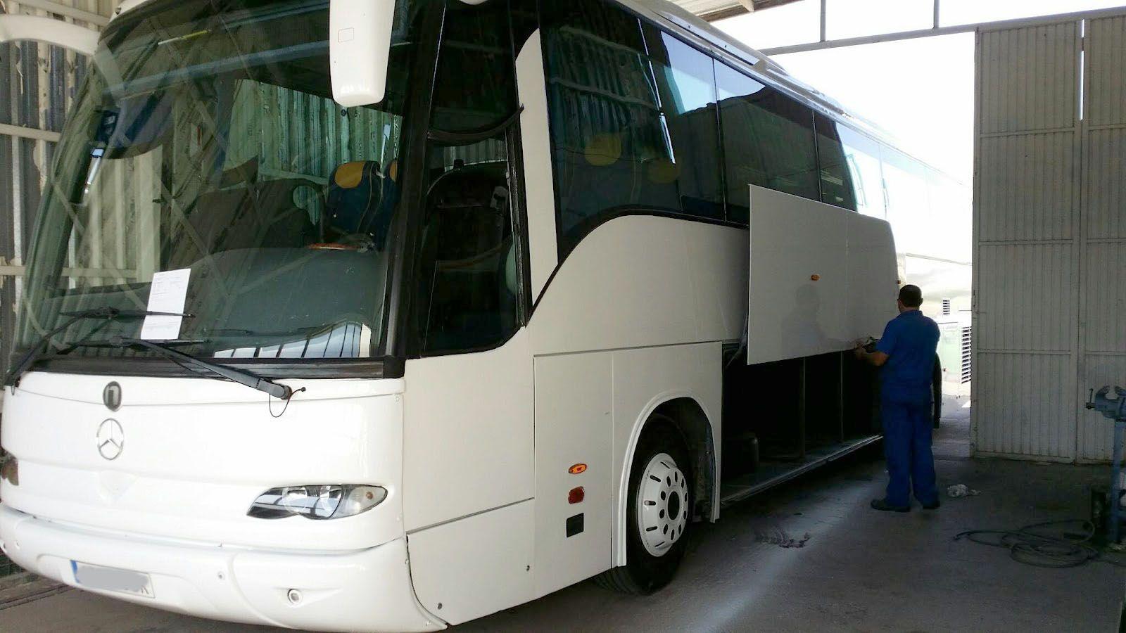 Chapa-pintura-autobus